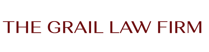 Grail Law Firm