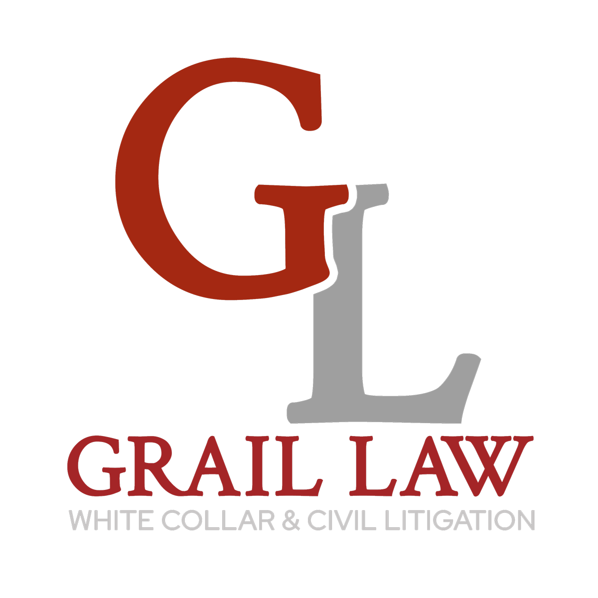 Grail Law – Pittsburgh, PA